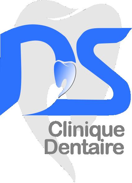 Clinique Dentaire - Dre Daniela Store